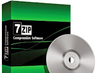 7-Zip v9.22