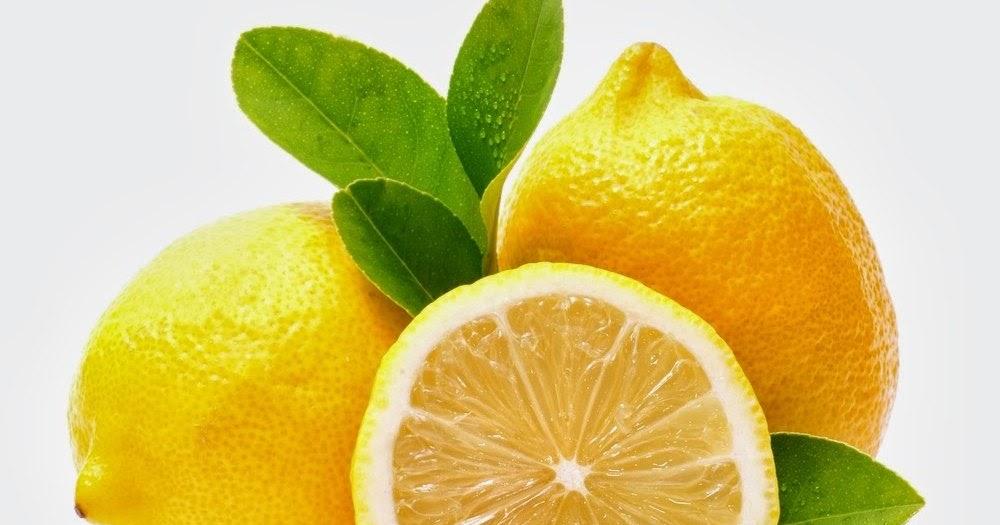 5 Manfaat Jeruk Nipis untuk Maag yang Perlu Kamu Ketahui