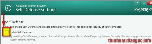 Kaspersky 2015 Reset Trial 2015 Download