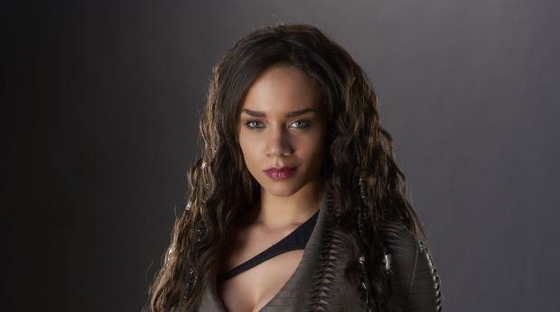 CINEMA - Tomb Raider : une actrice choisie pour jouer la