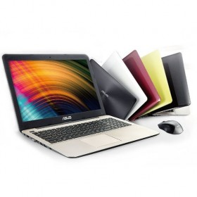ASUS A552MJ Windows 8.1 64bit Drivers