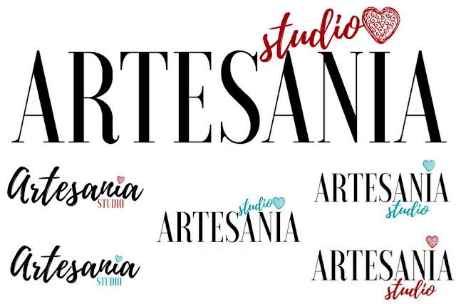 www.studioartesania.com