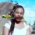 VIDEO Mp4 | Carol Mwaura Ni Ihinda Riakwa | Watch/Download [Free Gospel Song]