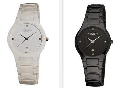 dd7729da279e relojes de gama alta de hombre