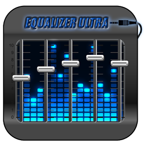 Download Equalizer Ultra Pro v2.5071 Full Apk