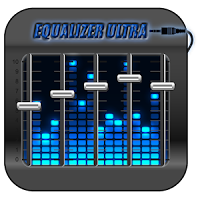 Equalizer Ultra Pro v2.452 Full Apk terbaru