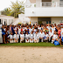 Más de 80 mujeres de la zona norte de Cartagena se gradúan para ser emprendedoras