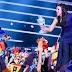 [ESPECIAL] E se os cantores pudessem levar outros temas à Eurovisão 2016? [Parte 2]