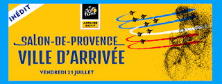 https://www.facebook.com/SalonDeProvenceOfficiel/photos/a.733118173466664.1073741827.733111040134044/965135170264962/?type=3&theater