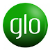 Glo 0.0 Unlimited Browsing Cheat Now Stable With This Trick