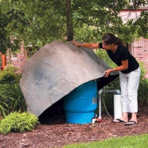 What you should know for Troubleshooting Pool Pump Problems