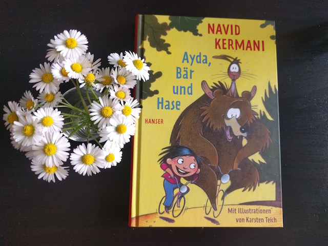 https://samtpfotenmitkrallen.blogspot.com/2018/05/rezension-ayda-bar-und-hase.html
