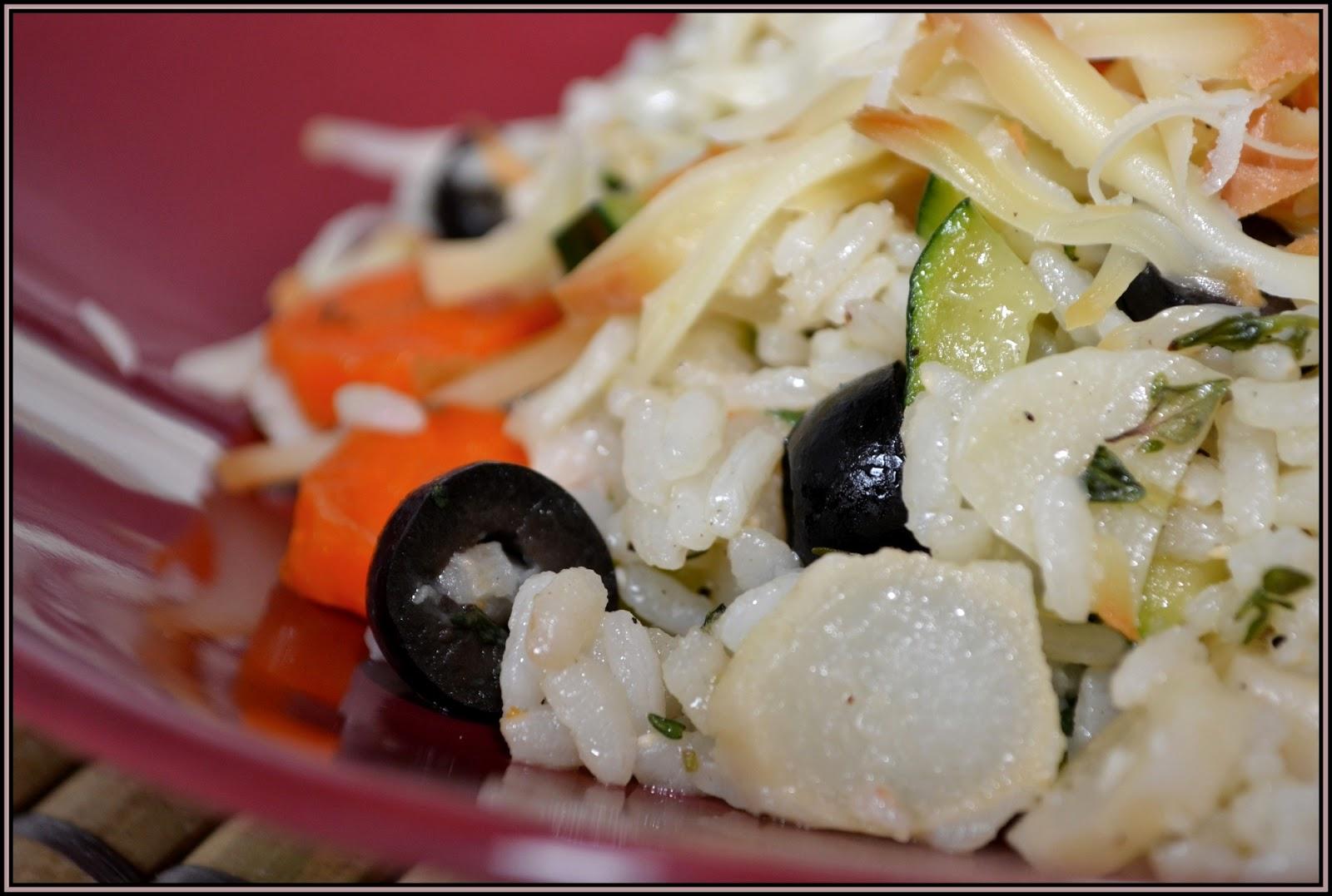 gluténmentes étrend előnyein