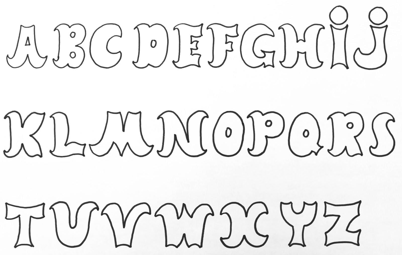Iets Nieuws Sierlijke Lettertypes Maken &VL83 – Aboriginaltourismontario #BQ12