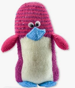 http://www.letsknit.co.uk/free-knitting-patterns/geoffrey-the-penguin