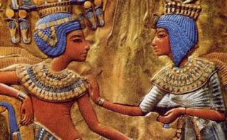 Il mistero dell'antico Egitto narrato dal museo Baracco seguendo le orme della presenza degli Egizi a Roma - Visita guidata per famiglie con bambini sulle orme degli Egizi a Roma