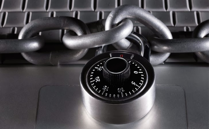LOCKER Malware Yet another new variant of Cryptolocker Ransomware