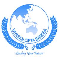 Lowongan Kerja di Yayasan Cipta Bangsa - Soloraya (Team Goes to School, Customer Relationship, Mentor Muda, Mentor Ahli, Driver)