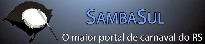 http://www.sambasul.com/