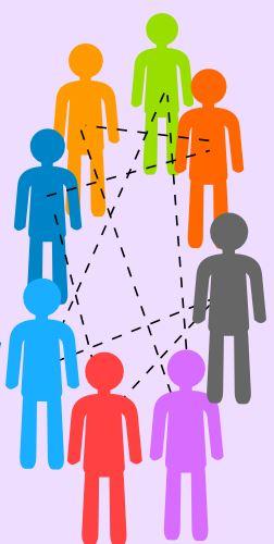 مجانا: لعبة الدائرة لجدول الضرب circle game