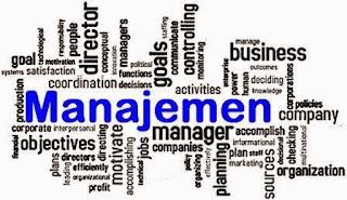 Pengertian Manajemen Menurut Para Ahli dan Secara Umum : Fungsi, Macam Macam, Tujuan
