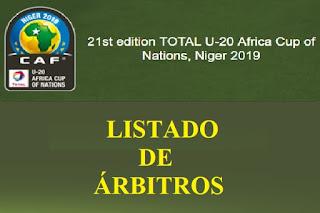 arbitros-futbol-LISTADO-sub20caf