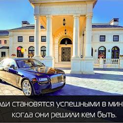 Отчет инвестирования 11.02.19 - 17.02.19: Наш портфель 8987,20$, прибыль 874,74$ (10,78%)