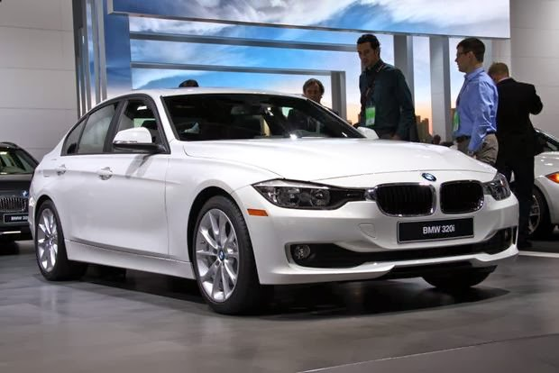 2014 bmw 320i review car release date price and review. Black Bedroom Furniture Sets. Home Design Ideas
