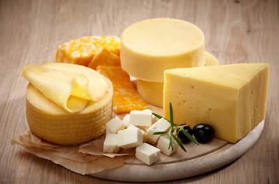 High cholesterol diets,cholesterol,good cholesterol,high cholesterol foods,high cholesterol,cholesterol diet,