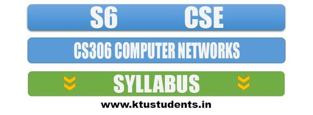 KTU CS306