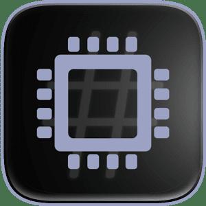 Kernel Booster 1.3.4 Premium APK