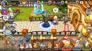 Tips dan Trik dapet Cegel/GOLD di Line Seal Mobile Android iOS