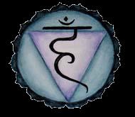 The Seven Chakras - The Confidence Revolution