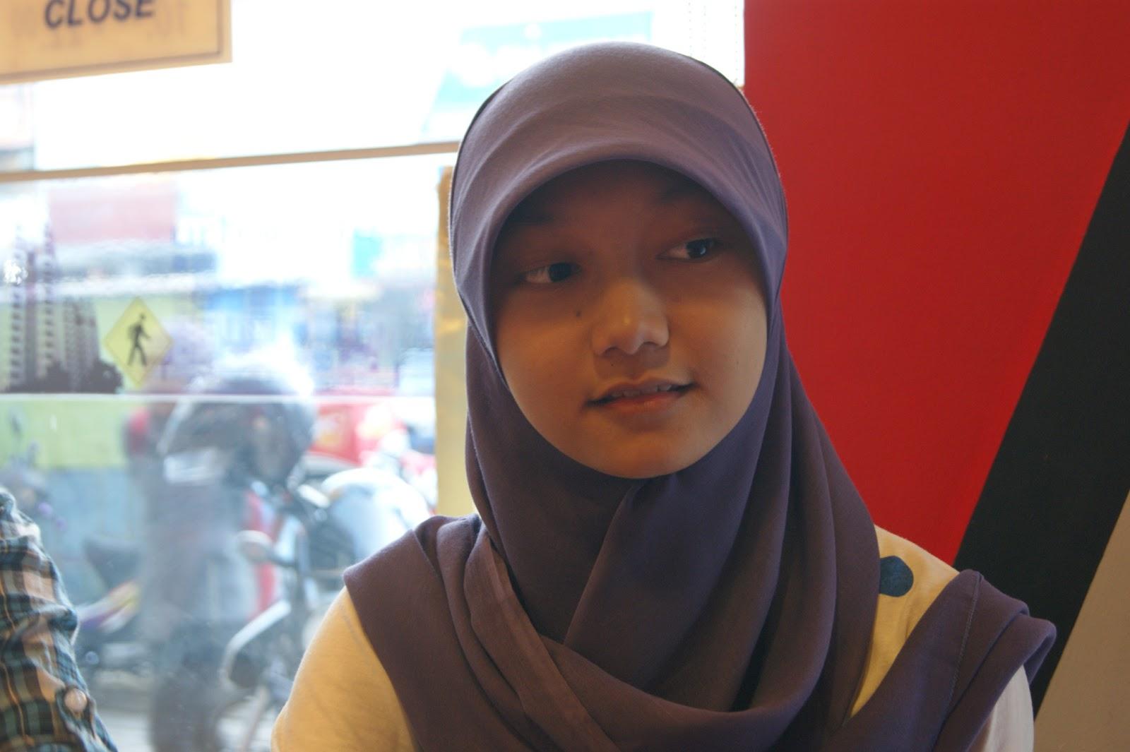 Paguneman Basa Sunda Garnawis Sunda Buncirblogspot Kumpulan Naskah Drama Persahabatan 8 Orang Bahasa Inggris