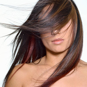 Hair Color For Asian Skin 95