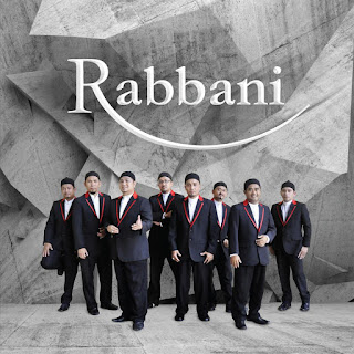Rabbani - Yang Benar MP3