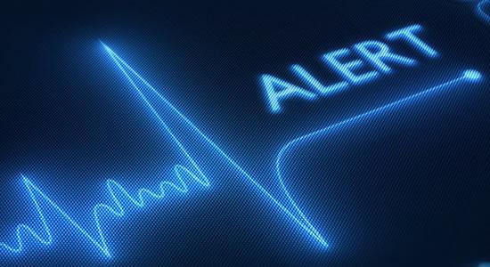 Aprovado o primeiro algoritmo capaz de prever ataques cardíacos
