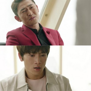 Sinopsis Entertainer Episode 5 Part 1