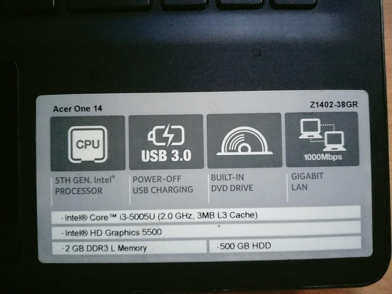 Cara Mengatasi Laptop Error Selalu Masuk BIOS Ketika Dihidupkan