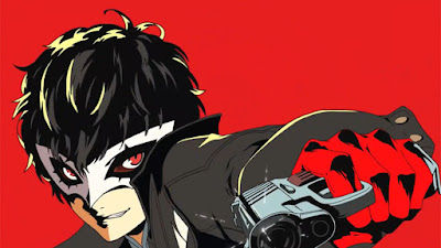 Ver Persona 5 the Animation Online