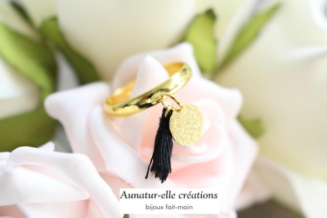 aunatur-elle créations bijoux fantaisie