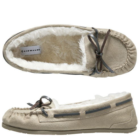 Payless Shoes Mens Moccasins