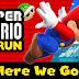 Atualização 2.0 de Super Mario Run traz novos personagens e melhorias