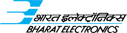Bharat Electronics Ltd (BHL) Jobs 2017