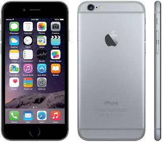 Apple iphone 6s Plus 64GB Price & Specs - Mera Smartphone