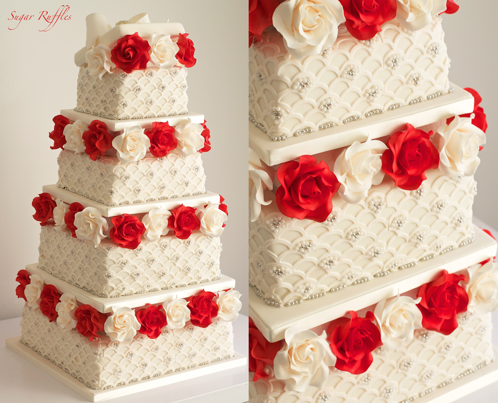 wedding cake images hd wedding cakes gallery hd 22952