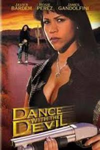Download [18+] Dance with the Devil (1997) Movie (Dual Audio) (Hindi-English) 480p-720p | BluRay