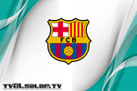 Watch Live Stream of Barcelona FC Online Match Today