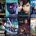 10 FILMES QUE QUEBRAM TABUS E LEVANTAM QUESTÕES SOCIAIS