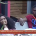BBNaija: Lolu and Cee-c's punishment Got Viewers angry